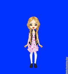 Princess Summer