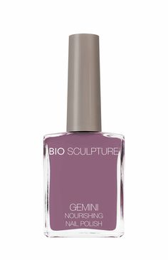 Best Garden Decorations Tips and Tricks You Need to Know - Modern Essie, Aloe Vera, Mauve, Bio Sculpture Gel, Nail Polish Colors, Gemini, Perfume Bottles, Photoshop, Make Up