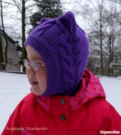 27 new Ideas crochet kids headbands free Baby Hats Knitting, Knitting For Kids, Knitted Hats, All Free Crochet, Crochet For Kids, Crochet Cardigan, Crochet Yarn, Crochet Keychain Pattern, Baby Boy Crochet Blanket
