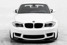 Vorsteiner Tuning for BMW My Dream Car, Dream Cars, 1m Coupe, Car Flash, 135i, Bavarian Motor Works, Bmw M1, Bmw Alpina, Bmw 1 Series