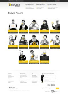 paylane about us page About Us Page Design, Yearbook Layouts, Team Photography, Poses Photo, Team Page, Pochette Album, Picture Albums, Business Portrait, Marca Personal