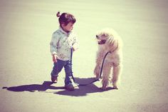 Are you Depressed? Get a pet! 4 Quotes About the Benefits of Pets!