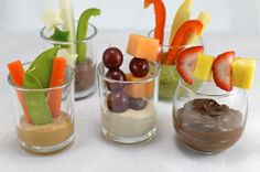 Shooters http://www.huffingtonpost.com/dawn-jackson-blatner-rd-cssd-ldn/healthy-snacks_b_3504133.html