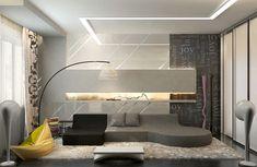 Beautiful Living Room Contemporary Living Room Design Ideas