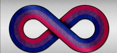Infinity Symbol, Pictures Of People, History Books, Symbols, Words, Historia, Horse, Glyphs, Icons