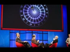 Measure for Measure: Quantum Physics and Reality….David Albert is on this panel.  <3k<3