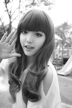 이금희 = Lee Geum Hee (or 1 of her 5 names!) http://twitter.com/Geumheevely Gumhee TV http://YouTube.com/channel/UCIjxo5SUEhWbtuiL-BrSuqw Gumhee TV 마이구미  http://facebook.com/geumhee1004  http://instagram.com/geumhee1012 & i forgot her #Korean birthname