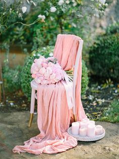 BLush pink oversized peony bouquet - pink and gold wedding colour palette and wedding flowers by grace and saviour in Confetti wedding magazine Gold Wedding Colors, Pink And Gold Wedding, Wedding Flowers, 2016 Wedding Dresses, Bridesmaid Dresses, Peonies Bouquet, Peony, Wedding Venue Inspiration, Wedding Confetti