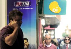 Minha Operadora: TIM se nega a negociar com a Oi e LetterOne desiste de proposta bilionária