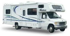 rv design is all the same Motorhome, Recreational Vehicles, Jeep, Rv, Nice List, Apocalypse, Decals, Image, Google