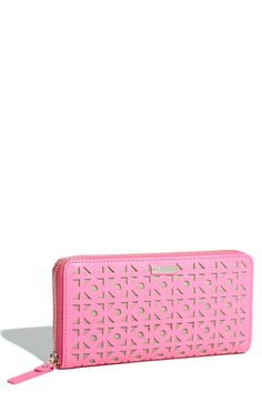 need this kate spade wallet.