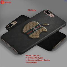 Gucci Inspired Apple iPhone 7-7 Plus Case, iPhone 6-6S Plus, iPhone 5 5S SE, Samsung Galaxy S8 S7 S6 Cases and Other Check more at https://teescase.com/product/gucci-inspired-apple-iphone-7-7-plus-case-iphone-6-6s-plus-iphone-5-5s-se-samsung-galaxy-s8-s7-s6-cases-and-other/