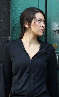 Picture of Jessica Henwick Jessika Pava, Colleen Wing, Jessica Henwick, Iron Fist Marvel, Hbo Series, English Actresses, Morning Yoga, Celebs, Celebrities