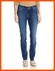 Lucky Brand Women's Lolita Skinny Jean, Cairnes, 31x32 - All about women (*Amazon Partner-Link)