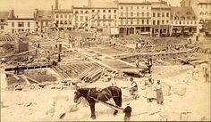 quartier-vieux-quc3a9bec-rue-sainte-anne-chantier-de-constructionphilippe-gingras-quebec-1895-banq-fonds-philippe-gingras-p585d9p14.jpg (1600×933)