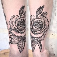Website of Demi Iacopetta - Tattoos Flower Art, Tattoo Artists, Tatting, Ink, Sydney, Tattoo Ideas, Website, Art Floral, Lace Making