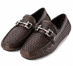 (フェラガモ) FERRAGAMO 16SS★ PARIGI 6 BROWN 0632952 crow160617... https://www.amazon.co.jp/dp/B01H6X1M6O/ref=cm_sw_r_pi_dp_P6pBxbMERQ85V