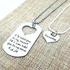 Margaret @handmadelovestories  http://ift.tt/2jtZ0Gd  #romance #forever #adorable #couple #instalove #beautiful #smile #together #lovelovelove #lovelife #lovequotes #lovemyfamily #loveeachother #mylove #affection #sweet #heart #instakiss