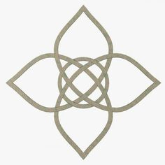 Family Symbol Celtic Celtic symbol- tattoo maybe? Future Tattoos, Love Tattoos, New Tattoos, Body Art Tattoos, Tatoos, Irish Tattoos, Portrait Tattoos, Wing Tattoos, Watch Tattoos