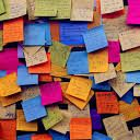The Magic of the National Board Process: The Gift That Keeps on Giving Mission Control, National Board, Kindergarten Teachers, Feeling Loved, Open Source, Sticky Notes, Software Development, Giving, Digital Marketing