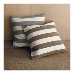 oversized floor pillows for the living room. Giant Floor Cushions, Oversized Floor Pillows, Large Floor Pillows, Decorative Throw Pillows, Adjustable Floor Lamp, Living Room Pillows, Floor Seating, Architecture, Crate And Barrel