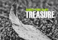 Beneficial Affirmation: I Value my Family Time #free #family_time