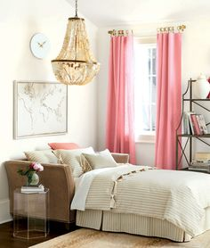 Bedrooms | How To Decorate#gallery/43254/231/0