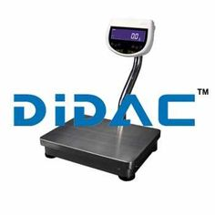 DIDAC EXPORT from New Delhi, India is a manufacturer, supplier and exporter of Concrete Testing Machine, Asphalt Testing Equipment at the best price. Weights, Distance, Larger, Long Distance, Weight Training