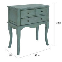 Vintage Furniture, Painted Furniture, Home Furniture, Furniture Ideas, Staging Furniture, Timber Furniture, Hallway Cabinet, Sofa End Tables, Occasional Tables