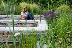 Appeltern /  design: Studio TOOP and Cruydt Hoeck, photo: Jolanthe Lalkens