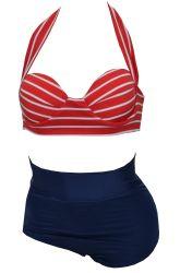 http://www.surpreendastore.com/BIQUINI-VINTAGE-HOT-PANT-S-S-/prod-1981702/ #retro #vintage #polkadots #pinup #poá #maiôretro #maioretro #maiovintage #summer #modapraiaretro #retrô #maiô #maio #girl #May #swimsuit #retroswimsuit #surpreendastore #bikini #bikiniretro #bikinivintage #higtwhats #biquinevintage #biquineretro biquinipinup