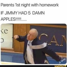 38 School Memes That Are Freaking Awesome - School Funny - School Funny meme - - awesome 38 School Memes That Are Freaking Awesome The post 38 School Memes That Are Freaking Awesome appeared first on Gag Dad. Really Funny Memes, Stupid Funny Memes, Funny Laugh, Funny Tweets, Funny Relatable Memes, Funny Posts, Funny Quotes, Funny Stuff, Funny Things