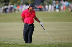 2014 Masters: Tiger Woods to Miss Masters After Surgery Leg Pain, Back Pain, Lee Trevino, Spine Surgery, Woods Golf, Thing 1, Golf Channel, After Surgery, Tiger Woods