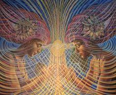 limbic resonance * amanda sage