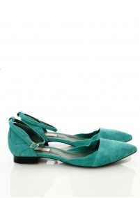 Flats, Shoes, Fashion, Loafers & Slip Ons, Moda, Shoes Outlet, Fashion Styles, Flat Shoes, Shoe