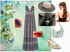Jewelry Designer Blog. Jewelry by Natalia Khon: Ocean inspired