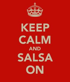 Salsa AND bachata dancing tonight at Cafe Cocomo in San Francisco!  Don't miss out... www.DanceSF.com