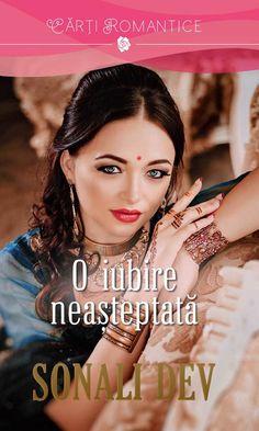 Read O iubire neasteptata Online by Sonali Dev Trials, Audiobooks, Ebooks, Reading, Movies, Movie Posters, Writers, Ipad, Android