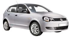 Pace Car Rental offers cash car rentals in Johannesburg, Port Elizabeth, Durban & Cape Town. Discounted car hire on our wide range of vehicles. Discount Car, Port Elizabeth, Car Rental, Cape Town, South Africa, Transportation, Big, Vehicles, Vehicle