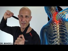 I would like to share a simple and effective cross-fiber muscle technique to help your stiff neck. All you will need is 1 sock and 90 seconds and you will se. Cupping Massage, Neck Massage, Neck And Shoulder Pain, Neck Pain, Massage Pressure Points, Posture Help, Neck Exercises, Stiff Neck, Massage Techniques