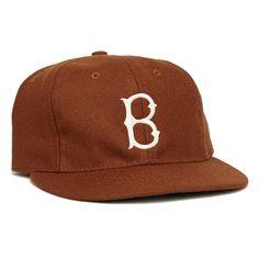 Brown University 1959 Vintage Ballcap