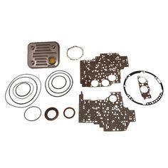 2010 mazda 3 manual transmission rebuild kit