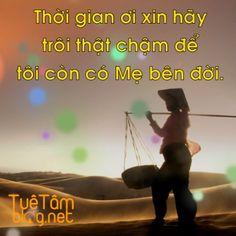 Để tôi còn có #Mẹ bên đời...! Happy Wallpaper, Disney Wallpaper, Mantra, Prabhas Actor, Baby Kiss, Buddha Zen, Made Video, Mothers Love, My World