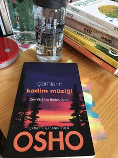 Book Study, Osho, Study Tips, Herbalife, Book Quotes, Textbook, Book Lovers, Book Worms, Night Life