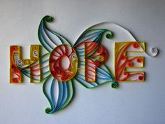 Hope. by ~sk8ternoz on deviantART