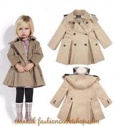 b70c16d0a 38 Best Kids clothes images