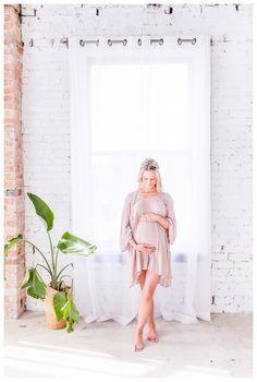 Best Friends Maternity Session - Dana Laymon Photography Pregnant Best Friends, Maternity Session, Photography, Dresses, Gowns, Dress, Maternity Pictures, Photograph, Day Dresses