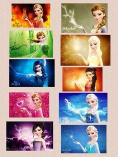 Our social Life Anime Disney Princess, Disney Pixar, Walt Disney, Disney Jokes, Funny Disney Memes, Disney Nerd, Disney Fan Art, Disney Animation, Disney Cartoons