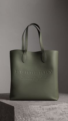 Shop women's bags & handbags from Burberry including shoulder bags, exotic clutches, bowling and tote bags in iconic check and brightly coloured leather handbags Fashion handbags New handbags Large handbags Small handbags Clutch handbags Women Accessories Gucci Purses, Burberry Handbags, Prada Handbags, Purses And Handbags, Leather Handbags, Leather Bag, Burberry Bags, Leather Purses, Fall Handbags