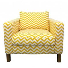 11 best ikea karlstad slipcovers by knesting com images ikea rh pinterest com